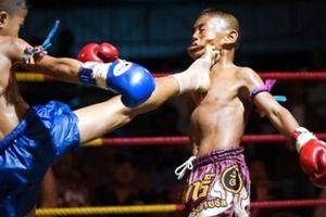 Tâm sự của một HDV du lịch: 'Tôi sẽ không dẫn mọi người đi xem Muay Thái đâu'