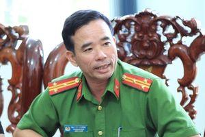 Đắk Lắk: Điều tra hiệu trưởng nhận 300 triệu đồng để chạy việc