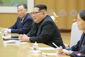 Nghị viện châu Âu bí mật đàm phán với Triều Tiên suốt 3 năm