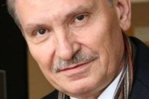 Anh: Có thêm vụ người Nga 'chết khó hiểu', trục xuất 23 nhà ngoại giao Nga