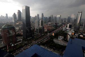 Ba thách thức với các nền kinh tế châu Á