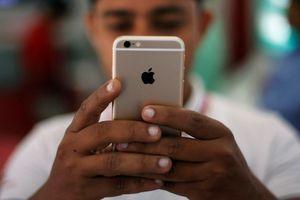 Apple hưởng lợi lớn từ thị trường smartphone tân trang