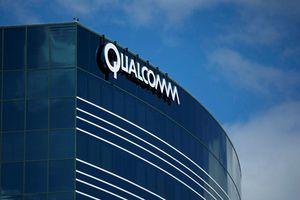 Broadcom chính thức từ bỏ thương vụ thâu tóm Qualcomm