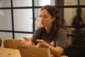 GoBear: Nhiều công ty công nghệ thực sự xem TP.HCM là 'Thung lũng Silicon của phương Đông'