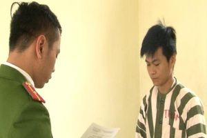 Thanh niên 9X 'trút giận' bằng dao khiến anh trai nguy kịch