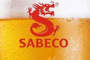 Đề nghị Bộ Công thương kiểm điểm sai sót, thua lỗ tại Sabeco