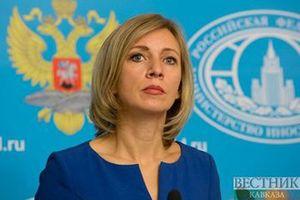 Bị cáo buộc đứng sau vụ đầu độc cựu điệp viên hai mang, Nga phản pháo mạnh mẽ