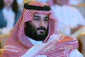 Saudi Arabia đẩy mạnh phát triển công nghiệp quốc phòng