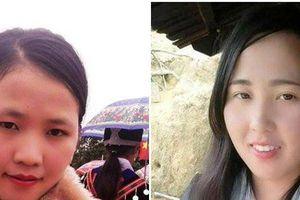 Nghỉ học đi tìm 'người yêu qua mạng', 2 chị em nghi bị bán sang Trung Quốc