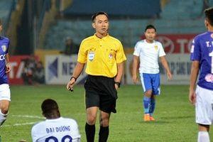 Bóng đá Thái Lan rúng động vì nghi án dàn xếp tỉ số