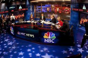 Tuyên bố 'nghỉ chơi' Facebook, kênh truyền hình lớn ở Mỹ gây sốc