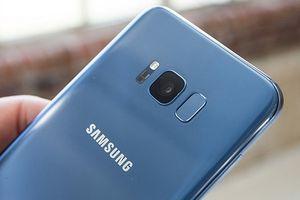 Samsung sẽ 'khô máu' với Sony để giành lấy thị trường cảm biến hình ảnh