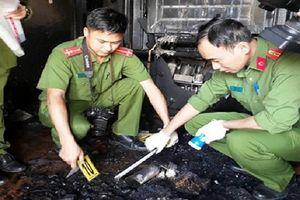 Nghi phạm phóng hỏa khiến 5 người chết ở Đà Lạt từng đâm thủng phổi chủ nhà vì nuôi gà vịt