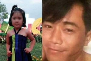 Vụ cháu bé mất tích khi thăm mộ ông: Nghi phạm thấy bé còn sống dưới giếng nhưng không cứu