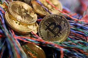 Bloomberg: Cơn sốt bitcoin ngày càng nhạt