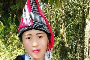 Hai thiếu nữ xinh đẹp mất tích: Được gửi 5 triệu đồng