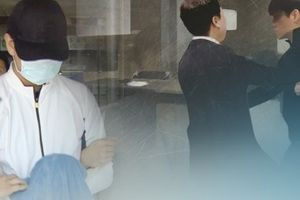 Vụ giết hại đạo diễn Hàn và chiếm đoạt tài sản nghìn tỷ: Cái kết đắng cho kẻ ám sát