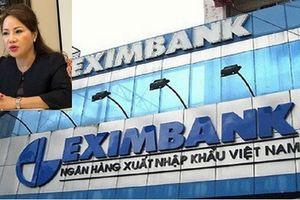 Nữ đại gia Chu Thị Bình xem xét khởi kiện Eximbank vì thiếu tôn trọng khách hàng