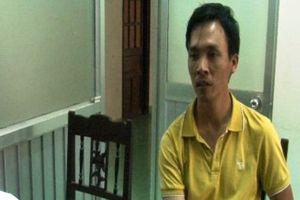 Nghiện cờ bạc, tài xế taxi Thành Công mang xe đi cầm cố