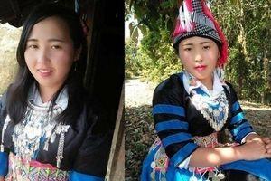 Nghệ An: Đi tìm người yêu qua mạng, hai chị em mất tích