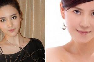 3 nữ tướng khiến Phan Kim Liên phải hổ thẹn trong 'Thủy Hử'