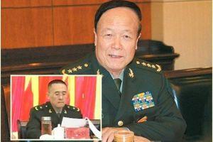 Trung Quốc: Cha con Quách Bá Hùng dắt nhau vào tù