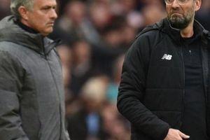 Liverpool đụng Man City, HLV Klopp đá xoáy fan M.U