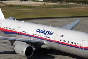 Úc nói gì về tuyên bố tìm thấy MH370 'thân đầy lỗ đạn'?