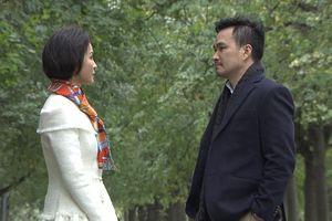 'Bom tấn' truyền hình Việt hứa hẹn gây nhiều… tranh cãi hơn