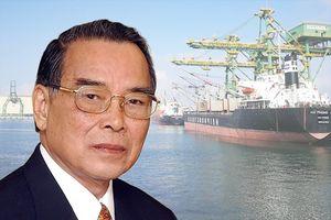 Cố Thủ tướng Phan Văn Khải với Hà Tĩnh thuở đầu tái lập