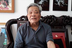 Cố Thủ tướng Phan Văn Khải nói về vai trò của các nhà doanh nghiệp tư nhân như thế nào?
