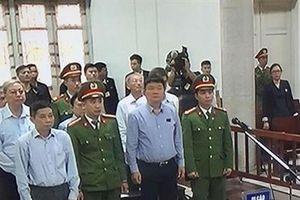 Ông Đinh La Thăng chịu trách nhiệm chính trong việc PVN thiệt hại 800 tỷ