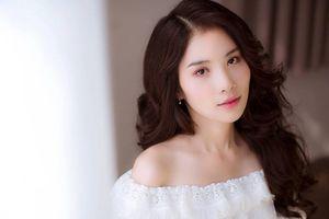 Chị gái Nam Em, H'Ăng Niê vào chung kết Người mẫu thời trang Việt Nam 2018