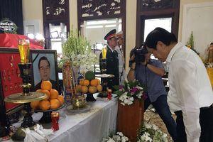 Nguyên Thủ tướng Phan Văn Khải: Nhà kỹ trị lỗi lạc trong kỷ nguyên đổi mới