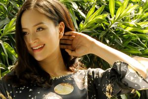 Diễn viên Lan Phương: 'Tôi không còn nghĩ đến đám cưới mơ ước nữa'