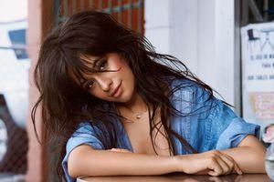 'Havana' giúp Camila Cabello 'vượt mặt' Mariah Carey