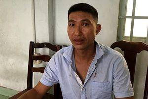 Chủ quán bún bò đâm 2 cha con chủ nợ thương vong ở Sài Gòn