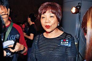 Nữ trùm sòng bạc giàu nhất Hong Kong mất hơn một nửa tài sản