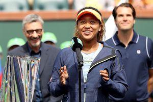 Miami Open 2018: Serena sẽ là 'nạn nhân' tiếp theo của Osaka?