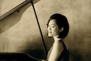 Đêm nhạc 'Kính vạn hoa' của nghệ sĩ piano Trang Trịnh