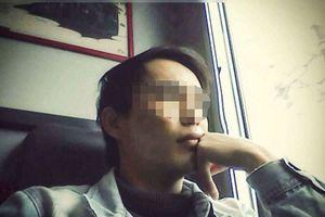 Nam thanh niên Việt tử nạn tại Nhật Bản