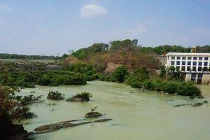 Vụ 2 thiếu nữ ở Đắk Lắk tử vong: 'Thủy điện xả nước đúng quy trình'?