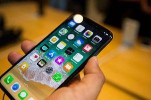 Apple âm mưu bá chủ thị trường màn hình MicroLED siêu mỏng