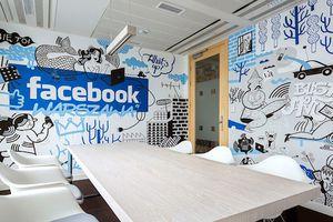 Công nghệ 24h: Facebook đang thu lãi từ thông tin cá nhân người dùng