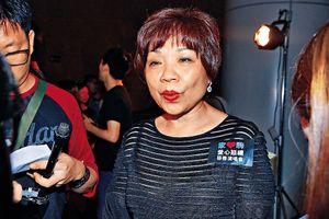 Cổ phiếu sụt giảm, người phụ nữ giàu nhất Hong Kong mất hơn nửa tài sản