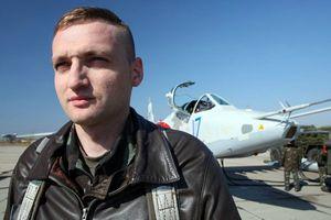 Phi công bị Nga tố bắn rơi MH17 tự sát sau thời gian trầm cảm