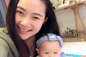 Chưa đủ cơ sở xác định 'giang hồ bắt cóc con gái người mẫu Phan Như Thảo'