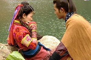 Cổ Thiên Lạc, Tuyên Huyên đóng lại 'Cỗ máy thời gian' bản điện ảnh