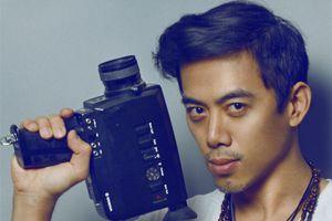 Điện ảnh Việt: Chờ đợi một thế hệ mới