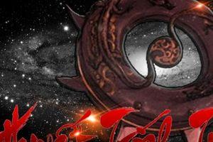 Huyết Trích Tử – Vũ khí dã man và bí ẩn nhất lịch sử Trung Quốc